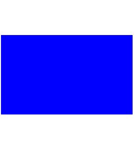 NISSEI SYSTEM